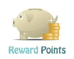 Rewards & Points
