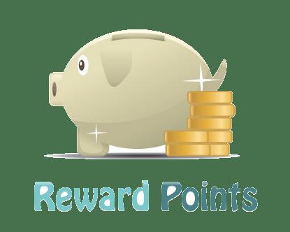 Rewards & Points