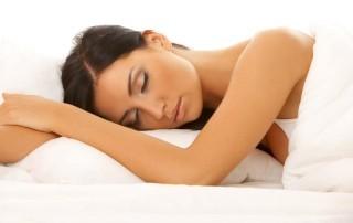 Safe sleep aids