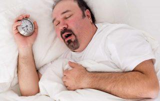 Best otc sleep aid
